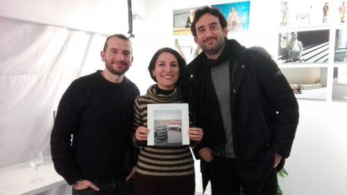 Traduzione letteraria a Roma