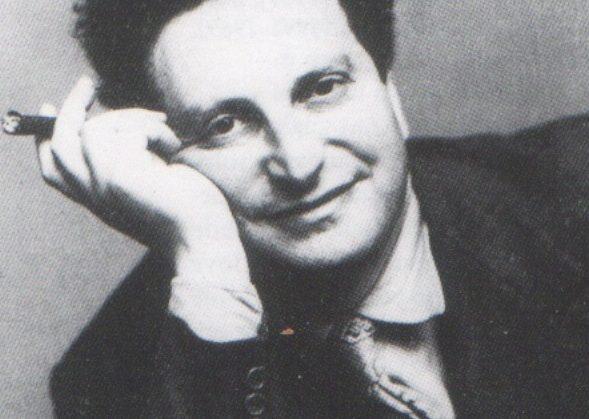 Carlo Levi Cristo si è fermato a Eboli letteratura italiana