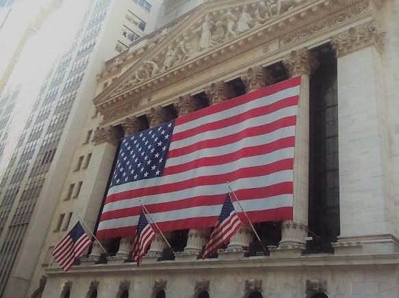wall-street-USA